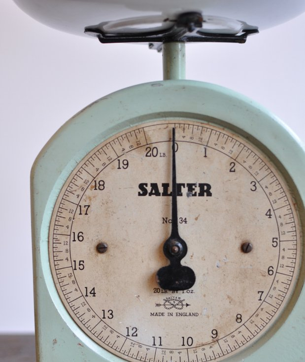 Scale [LY]