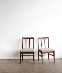 Dining chair / Younger[LY]