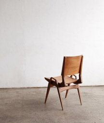 chair / maurice pre[LY]