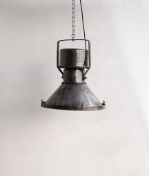 large deck lamp[LY]