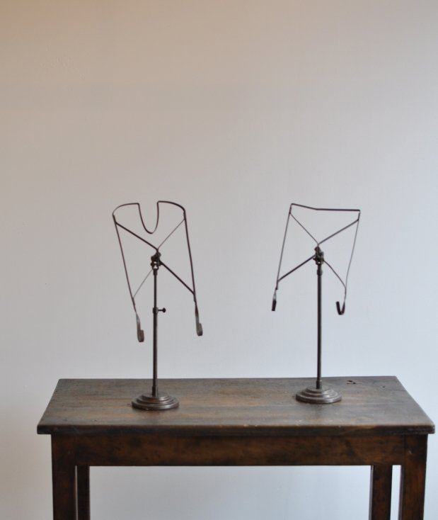 Music stand[LY]