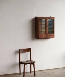 wall cabinet[LY]