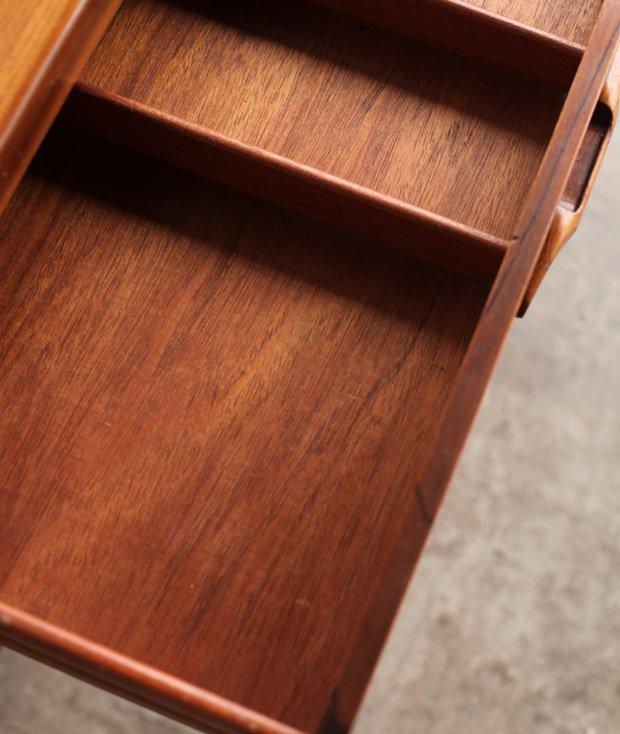 Sideboard / Nathan[LY]