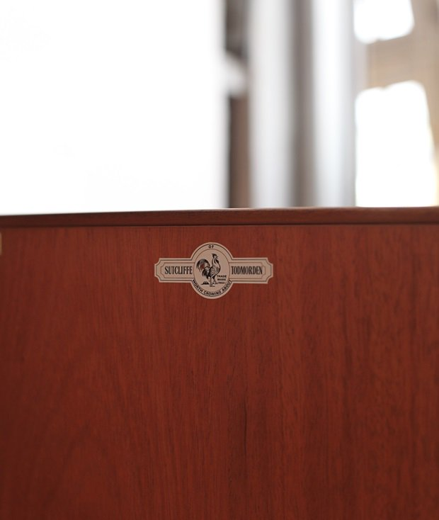sideboard[LY]