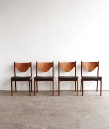dining chair / G-plan[LY]