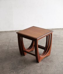 Nest table / G-plan[LY]