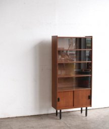 Glass cabinet[LY]