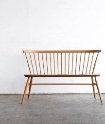ERCOL love seat bench[DY]