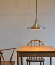 Lamp[LY]