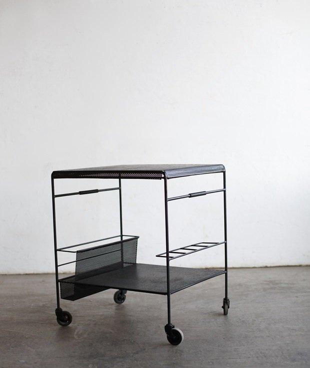 trolley wagon[LY]
