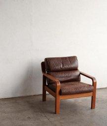 Sofa / L. Olsen & Son[LY]