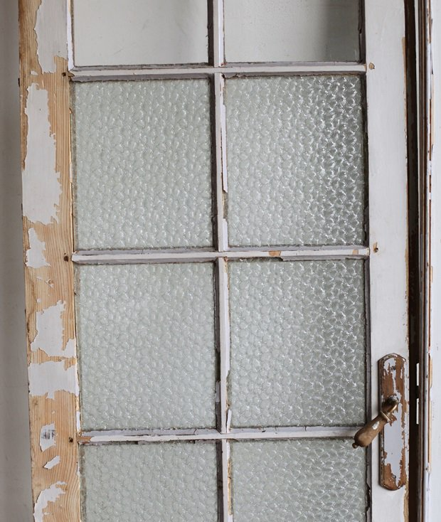 pair door[LY]