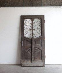 Door[LY]