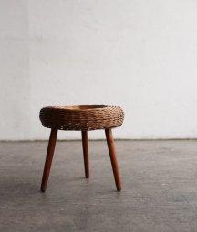 stool / Tony Paul[LY]