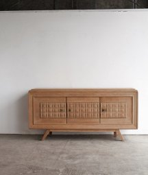 sideboard / Charles Dudouyt[DY]