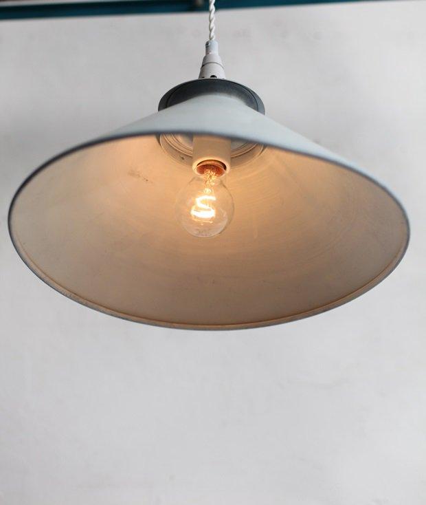 pendant lamp / lita[LY]