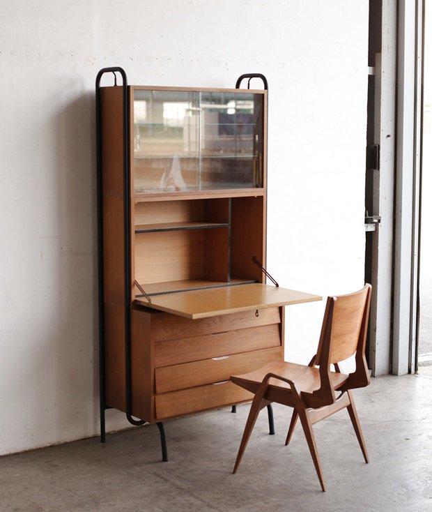 bureau cabinet / robert charroy [AY]