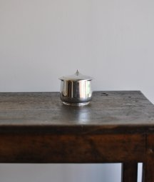 PicquotWare/SB Sugar Pot [LY]