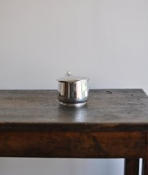 Picquot Ware/SB Sugar Pot [LY]