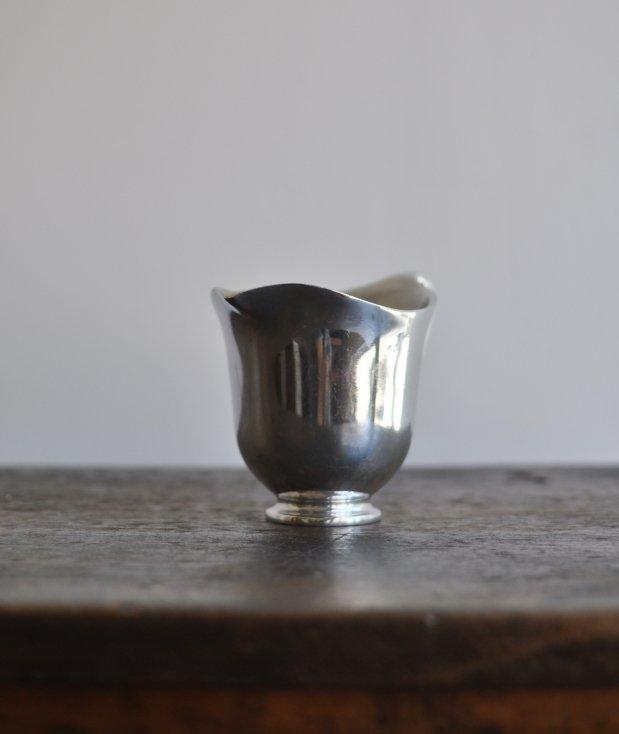 Picquot Ware/C4 Cream Jug[LY]