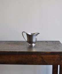Picquot Ware/C4 Cream Jug[LY]