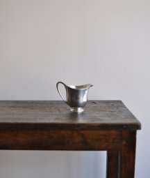 Picquot Ware/C4 Cream Jug [LY]
