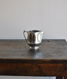 Picquot Ware/ C6 Cream Jug [LY]