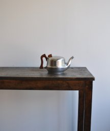 Picquot Ware/T6 Tea Pot [LY]