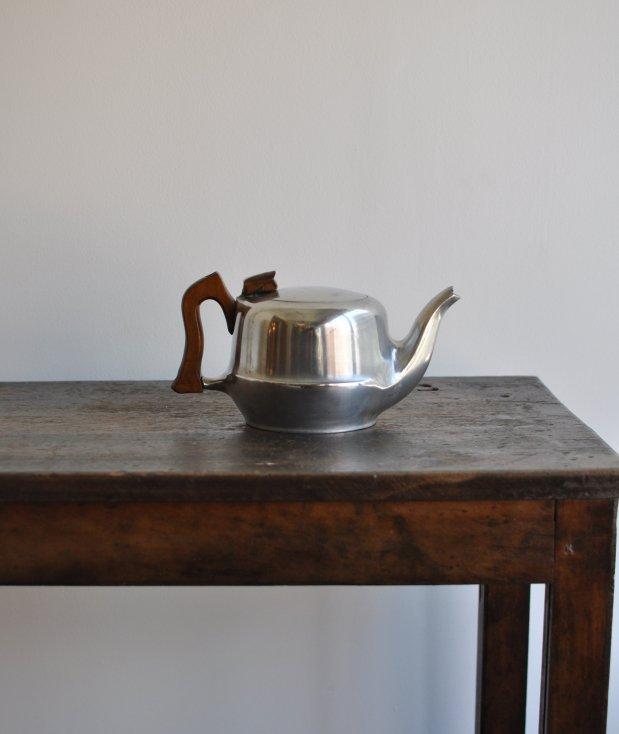 Picquot Ware/T6 Tea Pot[LY]
