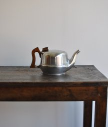 Picquot Ware/T6 Tea Pot[LY]