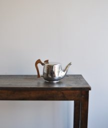 Picquot Ware/TB6 Tea Pot [LY]