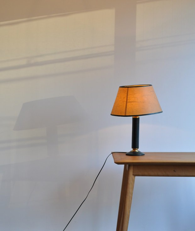 table lamp[LY]