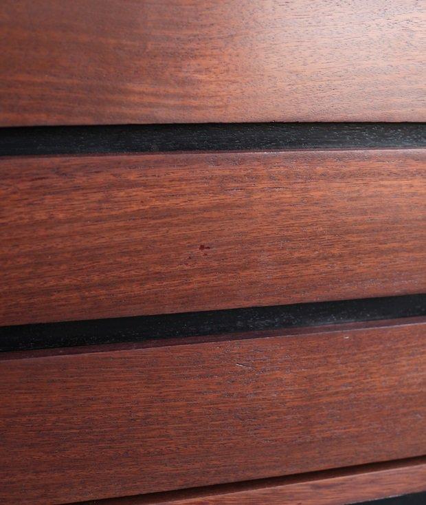 sideboard[AY]