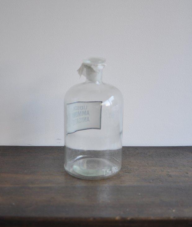 メディカルボトル[LY]