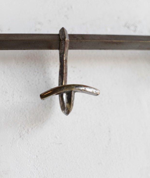 wall coat hanger[LY]