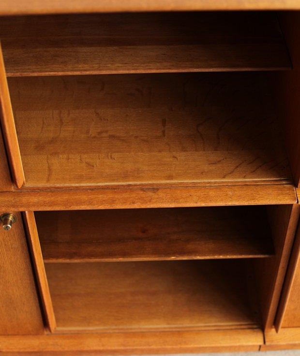 unit cabinet / Meuble Oscar[AY]