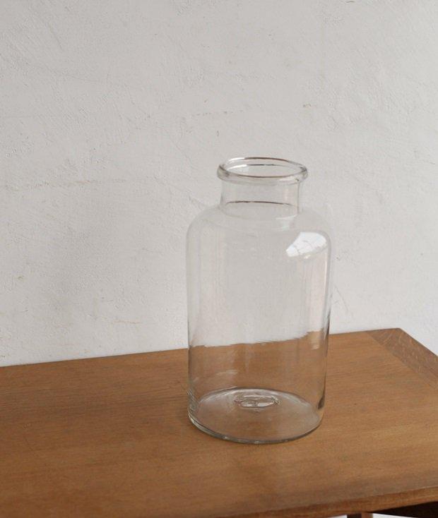 glass bottle[LY]