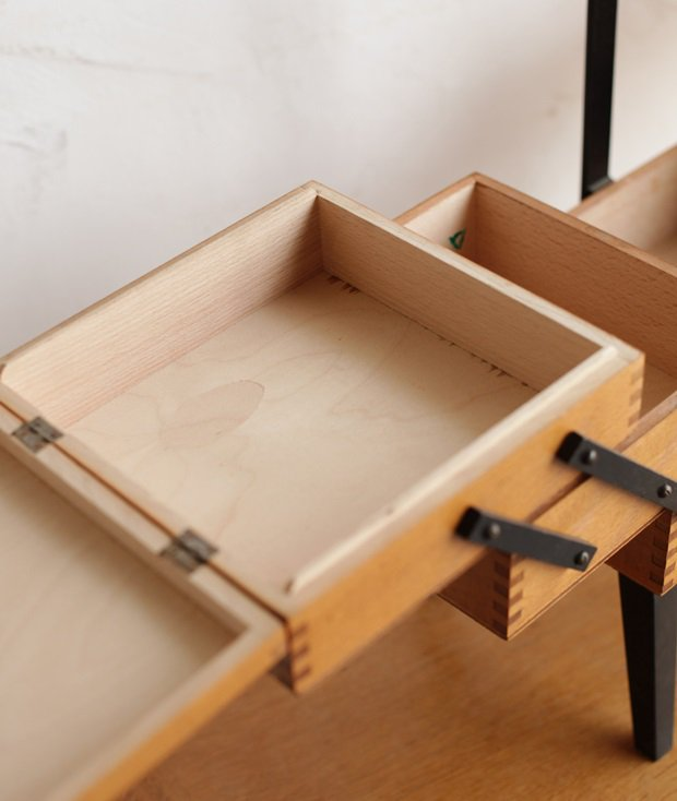 sewing box[LY]