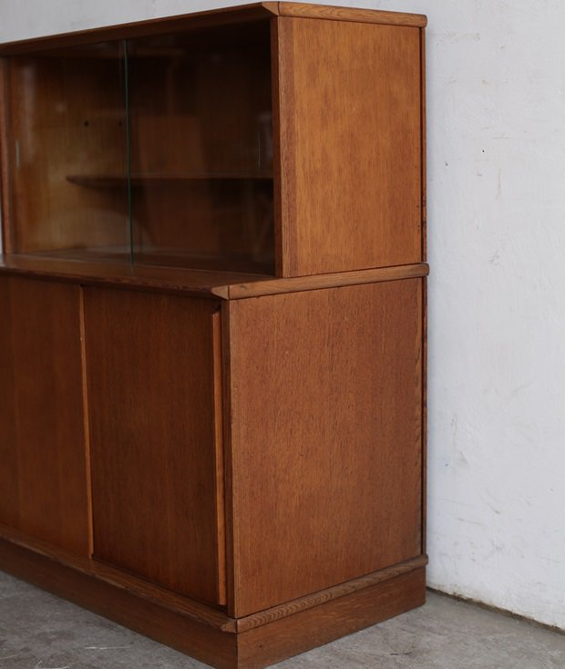 unit cabinet / Meuble Oscar[LY]