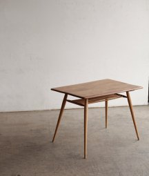 <img class='new_mark_img1' src='https://img.shop-pro.jp/img/new/icons23.gif' style='border:none;display:inline;margin:0px;padding:0px;width:auto;' />ERCOL table