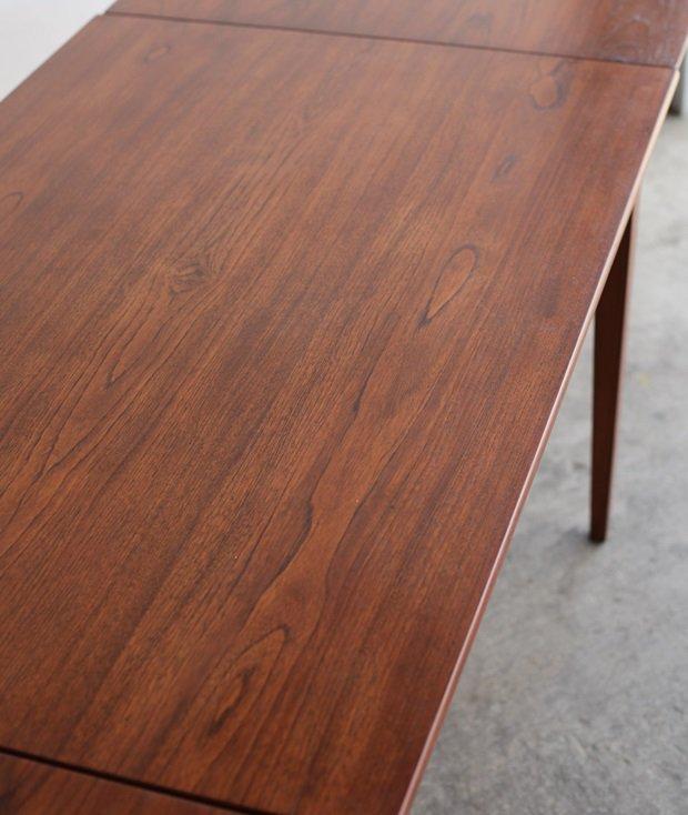 draw leaf table [LY]