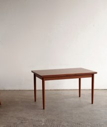 draw leaf table [AY]