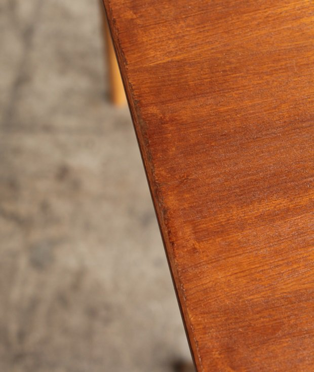 draw leaf table [AY]