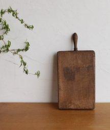 Cutting board[LY]