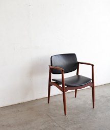 arm chair / Ørum Mobler model67[LY]