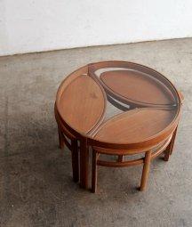 Nathan nest table[AY]