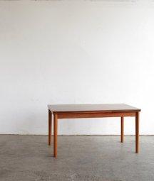 draw leaf table / BRDR Furbo[LY]