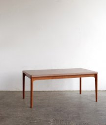 draw leaf table / Henning Kjaernulf[LY]