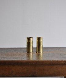 Empty cartridge[LY]