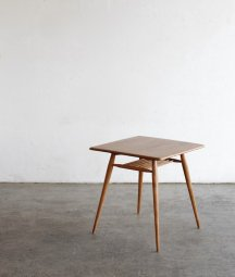ERCOL rack table[LY]